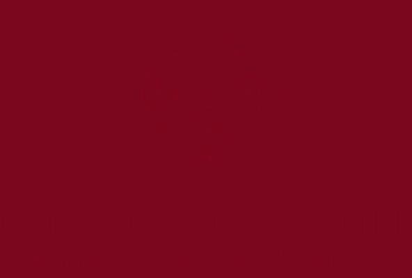 Logo von Madlitzer Mühle Betriebs GmbH & Co. KG